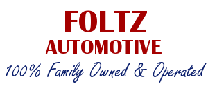 Foltz Automotive